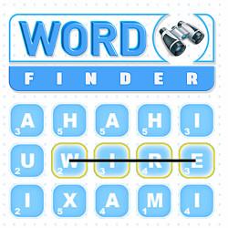 424242 word finder