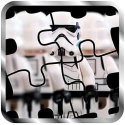 424636 jigstar puzzle