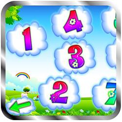 424662 kids math game
