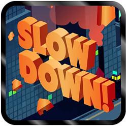426172 slow down