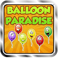 426982 balloon paradise