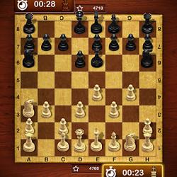 427633 master chess