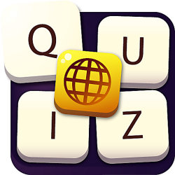 431626 world quiz unknown