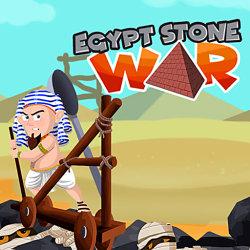 434066 egypt stone war