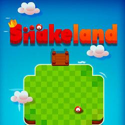 434073 snakeland