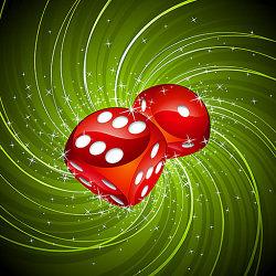 436533 dice roller challenge unknown