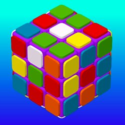 441125 cubix rube ultimate