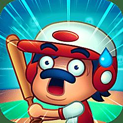 443664 baseball hero
