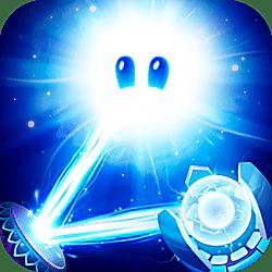 444785 god of light