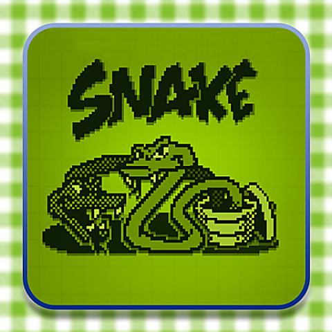455640 snake 3310 html5