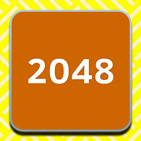 455655 2048