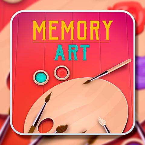 455662 simon memory