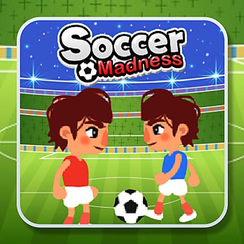 455663 soccer