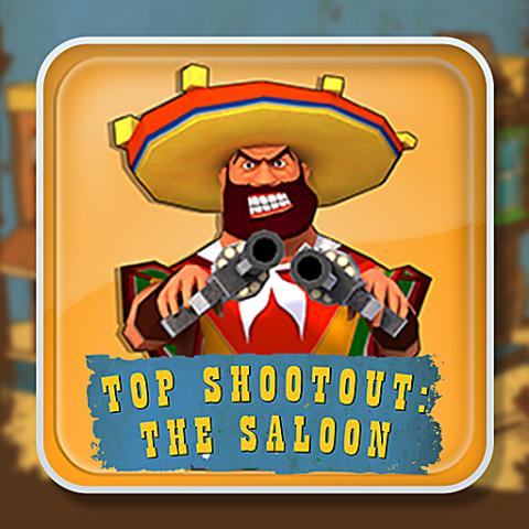 455707 top shootout