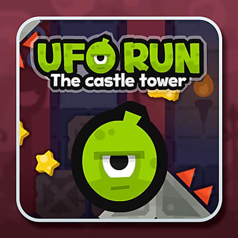 455712 ufo run