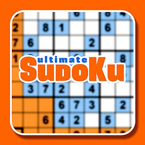 455722 sudoku html5
