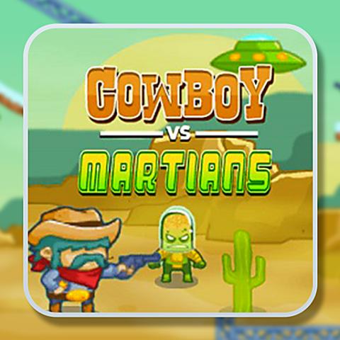 455725 cowboy vs martians