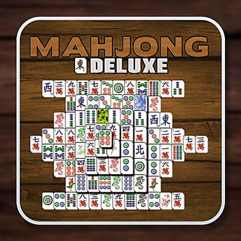 455728 mahjong deluxe