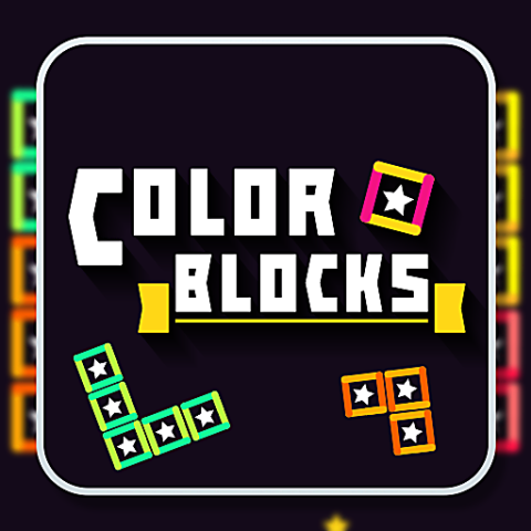455744 color blocks