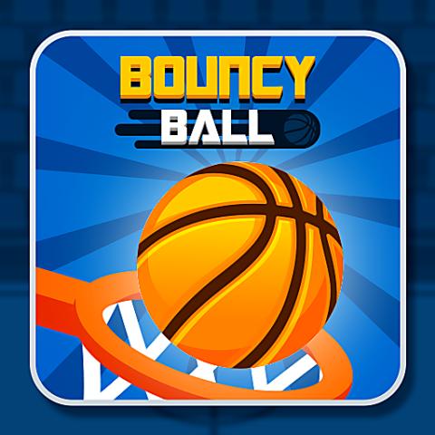 455746 bouncy dunk