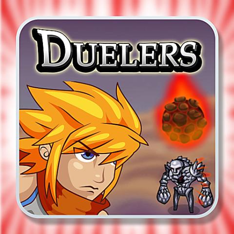 455752 duelers