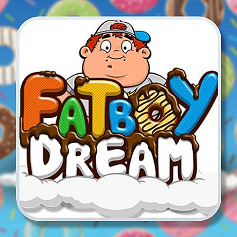 455793 fatboy dream