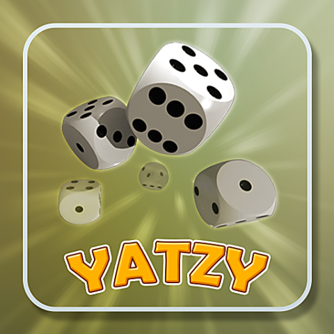 455796 yatzy