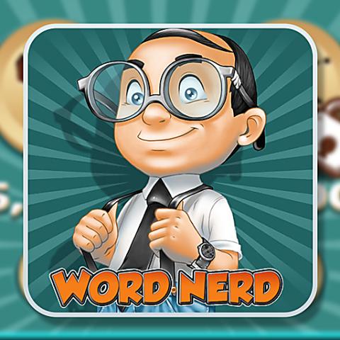 455802 word nerd