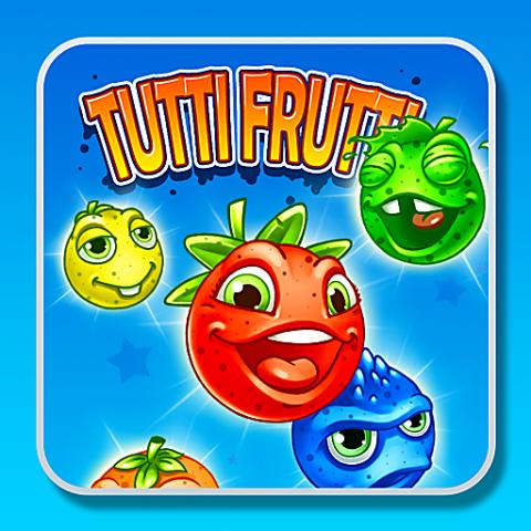 455804 tutti frutti