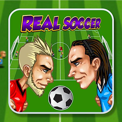 455806 real soccer