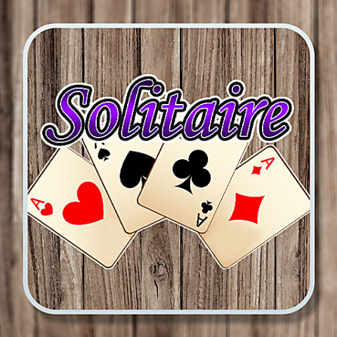 455808 solitaire