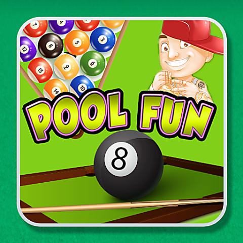 455814 pool fun