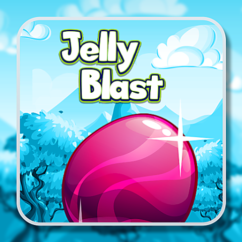 455816 jelly blast