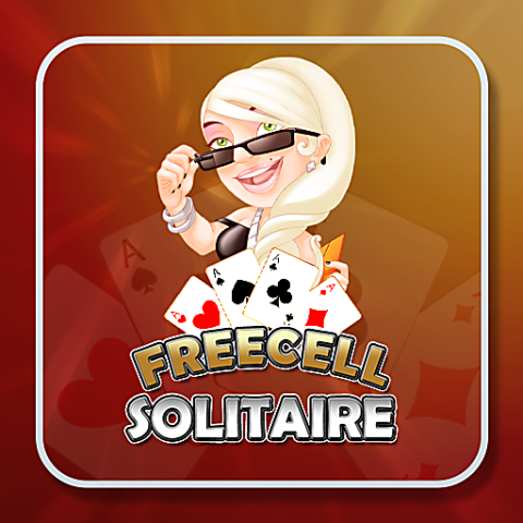 455830 freecell solitaire