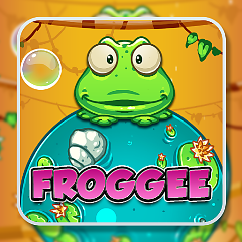455832 froggee