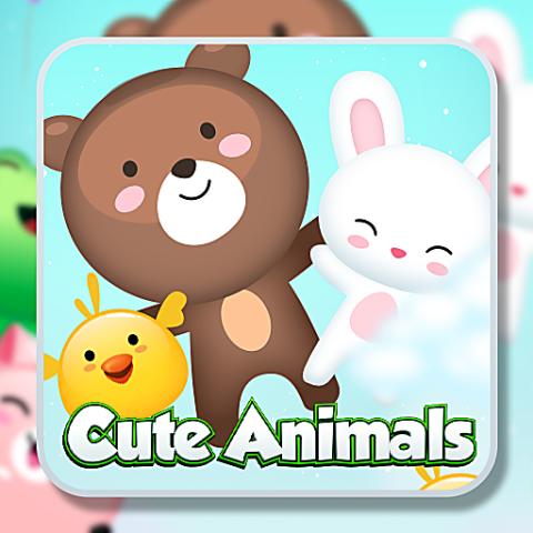 455836 cute animals