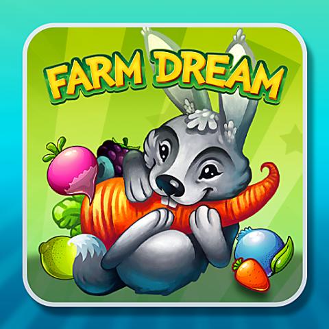 455838 farm dream