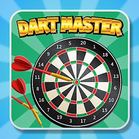 455854 dart master