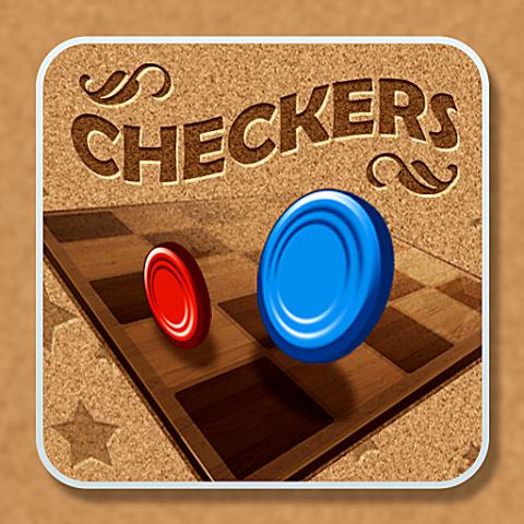 455866 checkers
