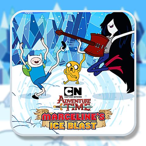 455882 adventure time marceline s ice blast