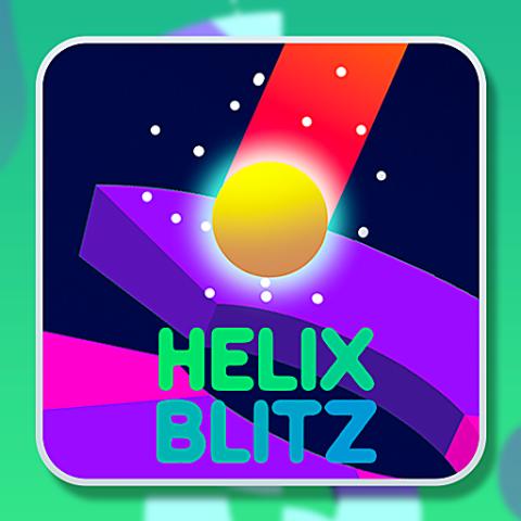 455913 helix blitz