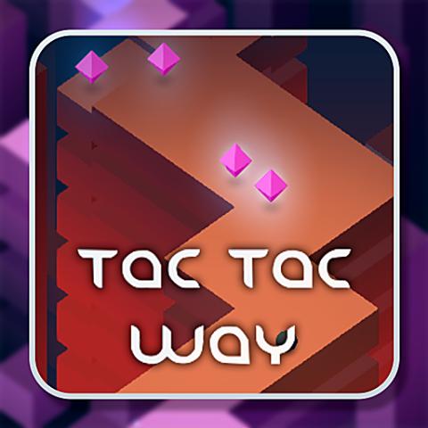 455934 tac tac way